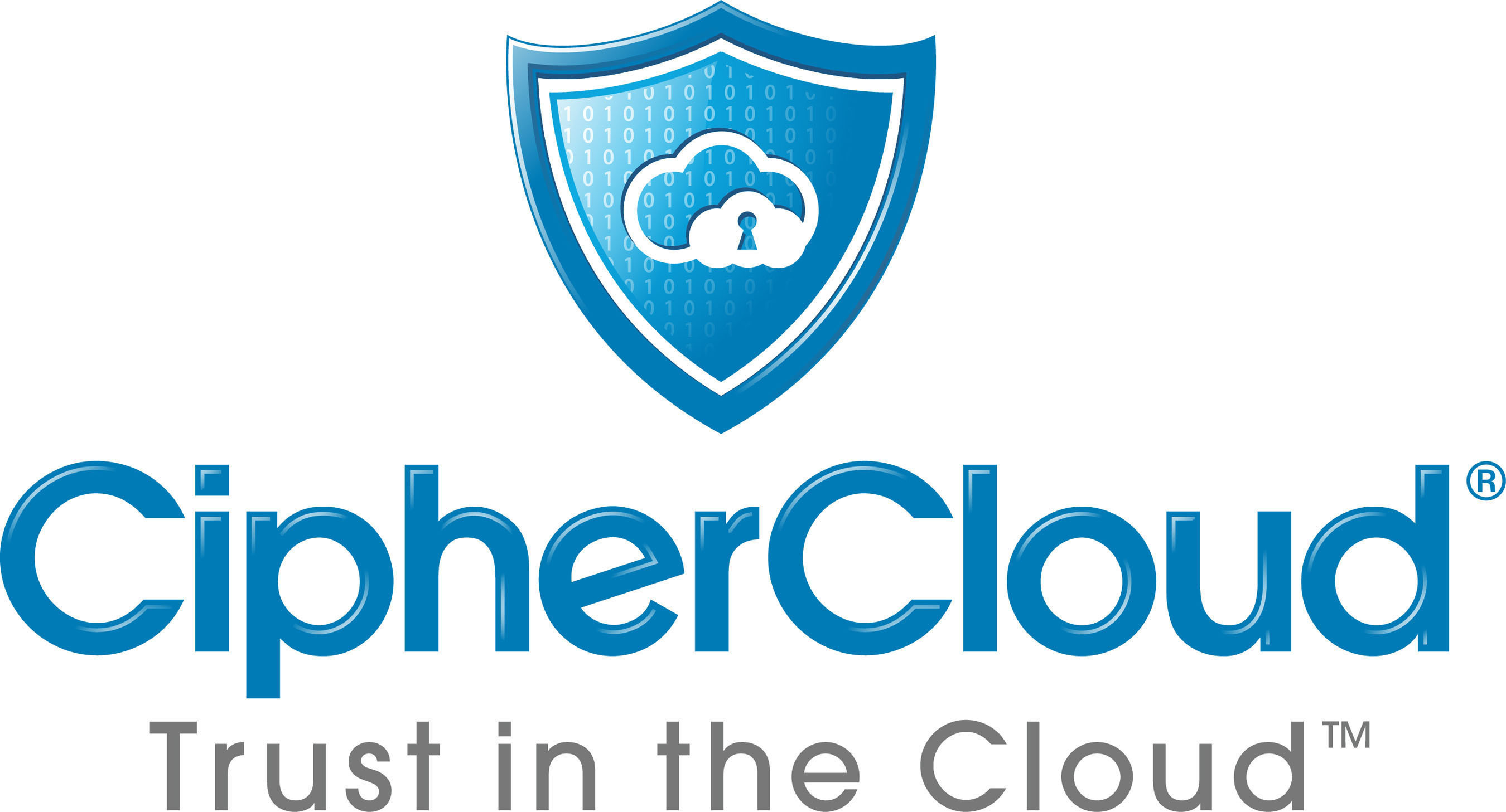 CipherCloud, the leader in cloud information protection, enables organizations to securely adopt cloud applications by overcoming data privacy, residency, security, and regulatory compliance risks. CipherCloud's open platform provides comprehensive security controls including encryption, tokenization, cloud data loss prevention, cloud malware detection, and activity monitoring. The CipherCloud product portfolio protects popular cloud applications out-of-the-box such as Salesforce, Force.com, Chatter, Box, Google Gmail, Microsoft Office 365, and Amazon Web Services. CipherCloud's ground breaking technology protects sensitive information in real time, before it is sent to the cloud, while preserving application usability and functionality for its more than 1.2 million business users.