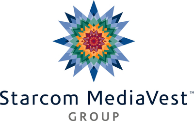 """Starcom MediaVest Group and TED are partnering to inspire and challenge audiences at the Cannes International Festival of Creativity. This year's main stage presentation, """"Beautiful Minds,"""" will examine how advances in neuroscience are changing the fields of design and media. (PRNewsFoto/Starcom MediaVest Group)"""