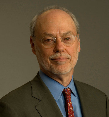 Phillip Sharp to Receive 2015 Othmer Gold Medal on Heritage Day at Chemical Heritage Foundation, May 14. Sharp shared the 1993 Nobel Prize in Medicine or Physiology.