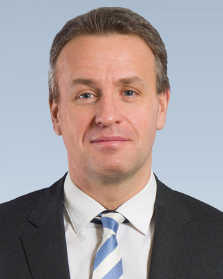Covington Boosts European Litigation Capabilities with Alex Leitch