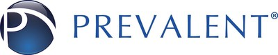 Prevalent Inc. Logo (PRNewsFoto/Prevalent Inc.)