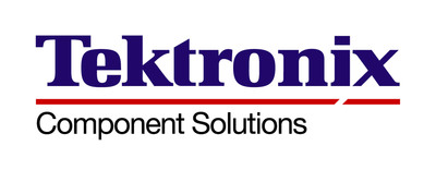 Tektronix Component Solutions is a proven microelectronics services provider offering a complete range of custom design, prototyping, manufacturing, and test services to equipment manufacturers. With more than 40 years of experience serving the measurement, military, medical, and communications markets, Tektronix Component Solutions works as an extension of customers' product teams to cost-effectively resolve the most demanding component challenges. (PRNewsFoto/Tektronix Component Solutions) (PRNewsFoto/TEKTRONIX COMPONENT SOLUTIONS)