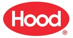 HP Hood Recognized by International Dairy Food Association with Sustainability Innovation Award