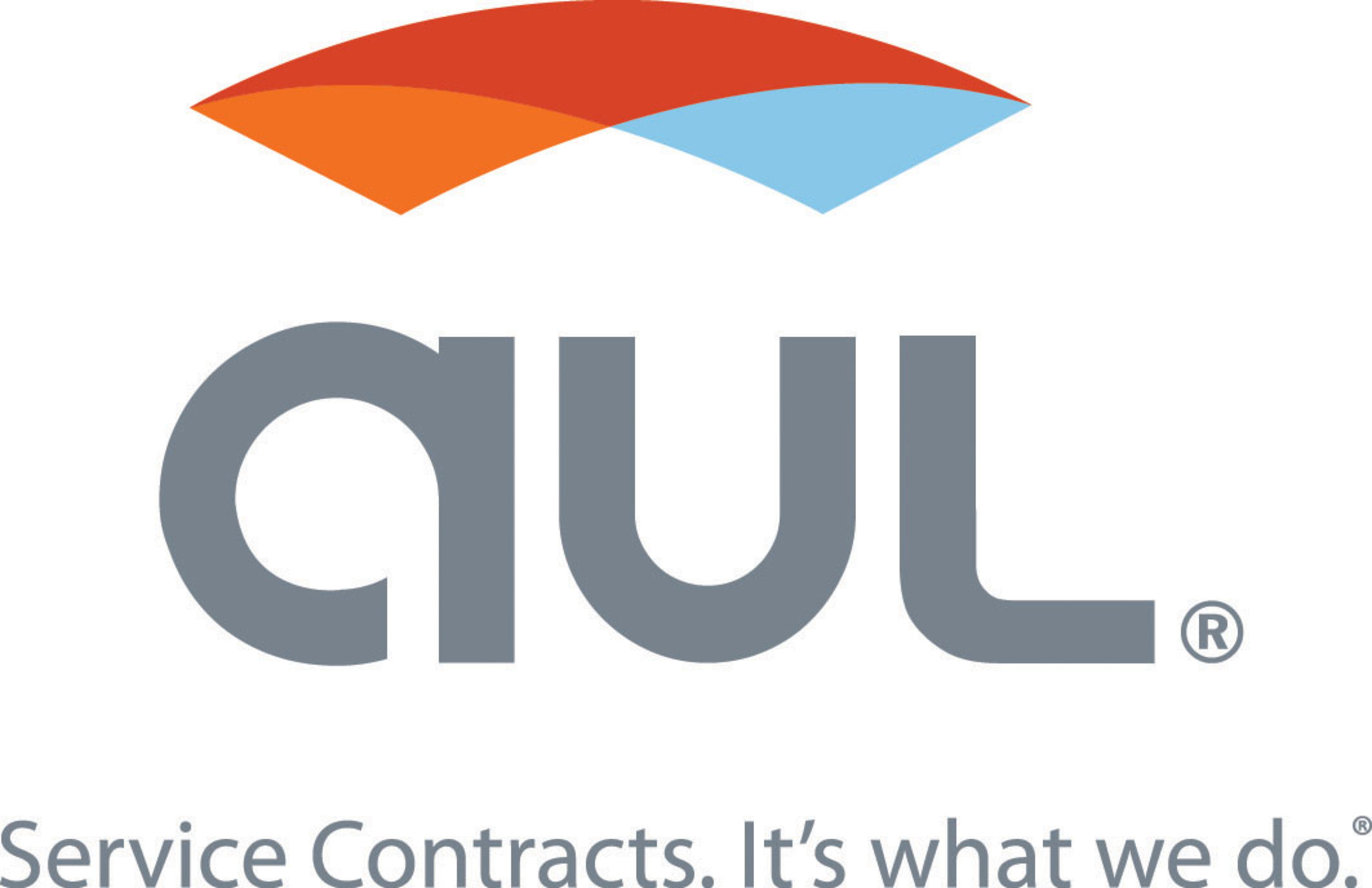 AUL Corp - Service Contracts. It's what we do.