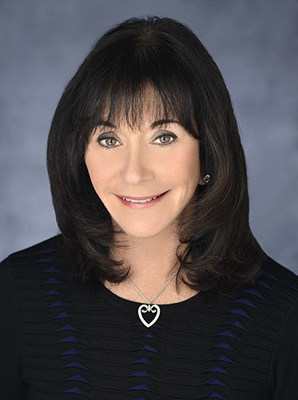 Bench International Founder/CEO, Denise (DeeDee) DeMan
