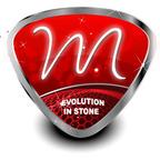 Michelangelo Stone Evolution Corp. logo.  (PRNewsFoto/Michelangelo Stone Evolution Corp.)