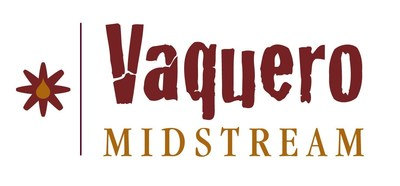 Vaquero Midstream Successfully Commissions Plant in the Southern Delaware Basin