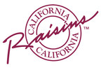 New research shows California raisins positively impact diabetic nutrition.