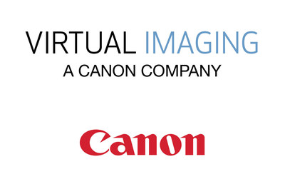 Virtual_Imaging_Logo