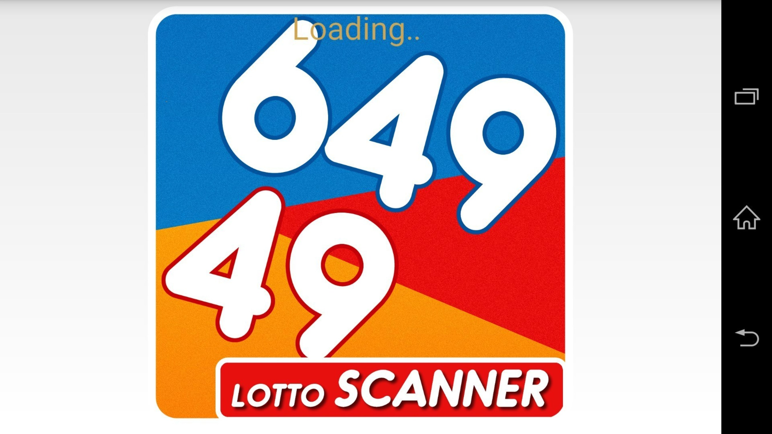Video Experts Group (VXG) Launches Consumer Lottery Ticket Checker