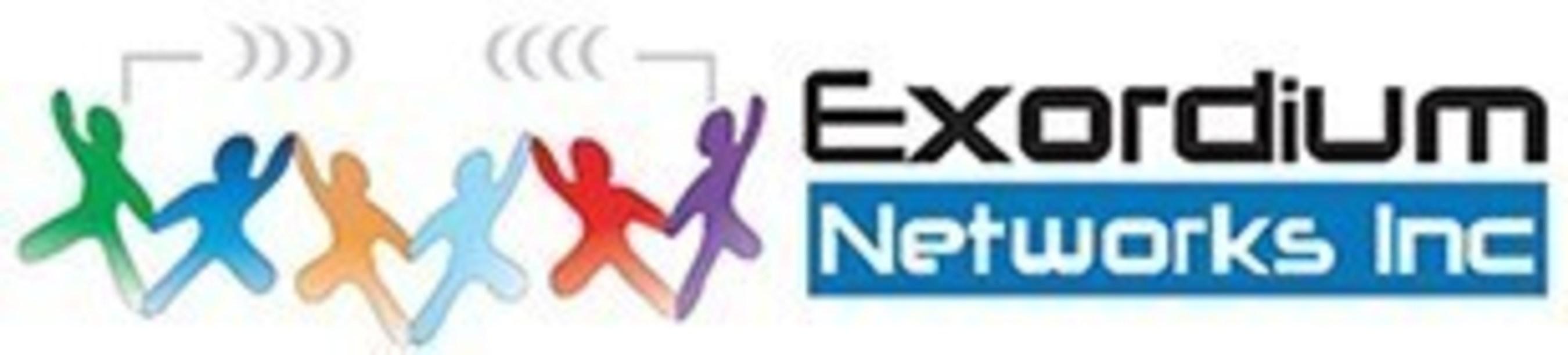 Exordium Networks, Inc., Celebrates 15th Anniversary and New Website Design