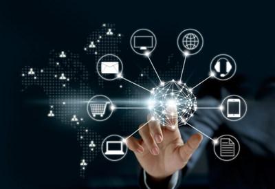 Data Communications Services Market Latin America