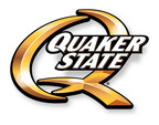 Quaker State® Brings Back The