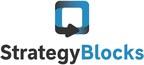 StrategyBlocks logo