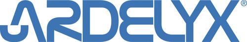 Ardelyx logo