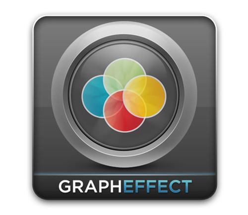 GraphEffect Adds Former President and COO of [x+1], Co-Founder of Blackboard, as President