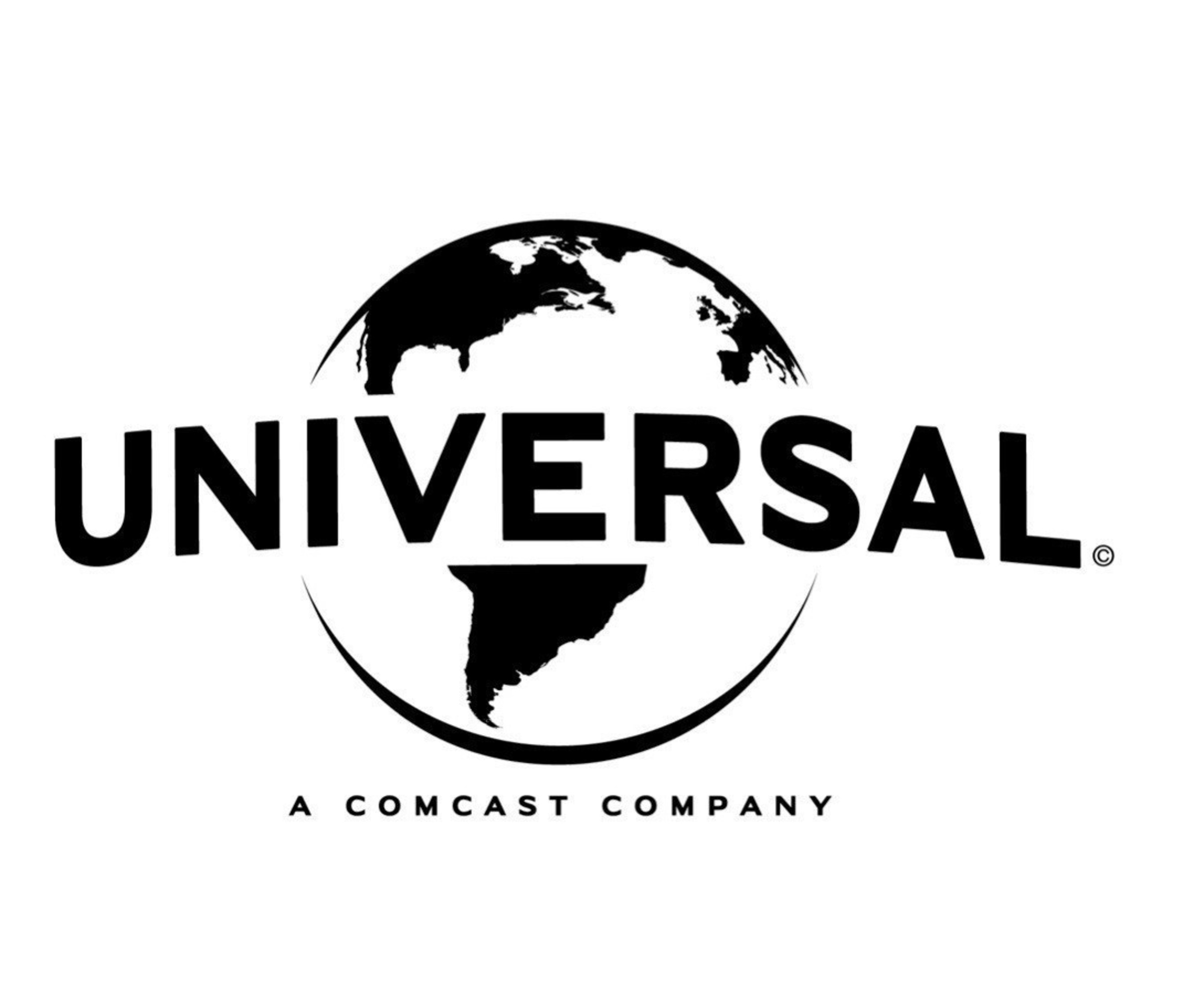 Illumination Entertainment and Universal Pictures Unveil