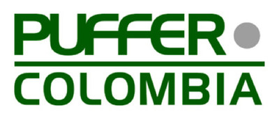 Puffer is now the exclusive Sundyne representative providing sales and service for the company's range of pumps and compressors to customers throughout Columbia.
