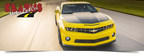 Kearns Motor Car co. offers the best deals in the area on pre-owned vehicles. They have a wide variety of models including many recent model years and fuel efficient options. (PRNewsFoto/Kearns Motor Car Co.)