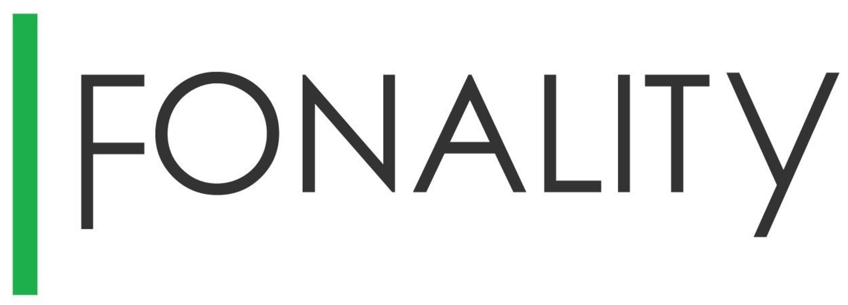 Fonality Logo.