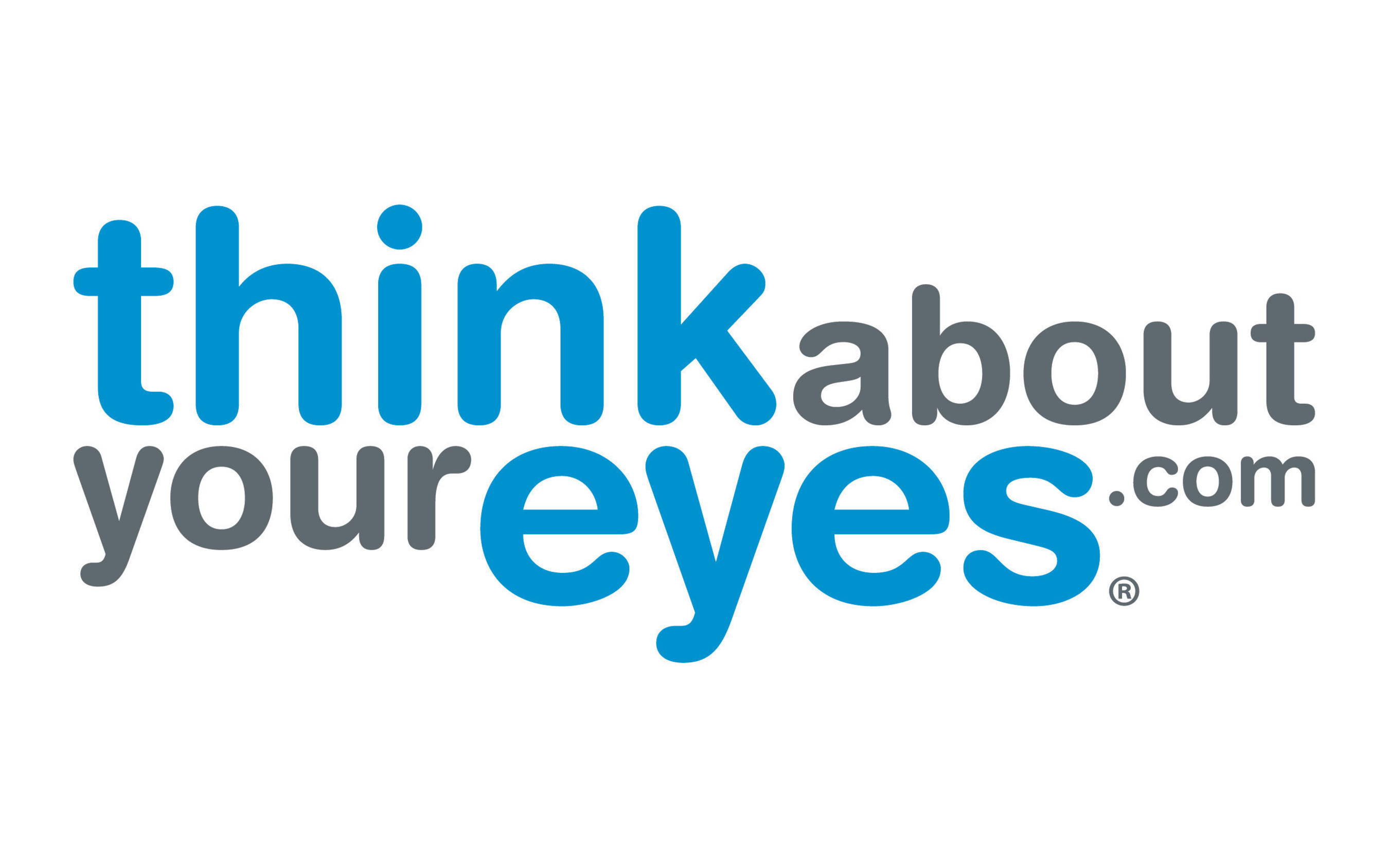 Think About Your Eyes, a national public awareness campaign to promote the importance of an annual comprehensive eye exam, aims to educate consumers of all ages on why exams are an important part of overall health and wellness.