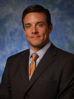 Michael R. Pesch, President of U.S. Retail Property & Casualty Brokerage Operations for Arthur J. Gallagher & Co.
