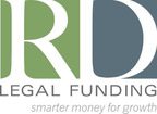 RD Legal Funding Partners with the Florida Justice Association to Offer Local Post-Settlement Funding Services