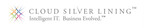 Cloud Silver Lining™ Announces New Program to Enhance Client Relationships