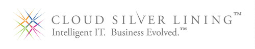 Cloud Silver Lining Launches; IT Consultancy to Help Enterprises Evaluate Benefits, Assess Business