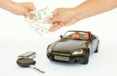 shop for auto insurance with personal injury protection online. Black Bedroom Furniture Sets. Home Design Ideas
