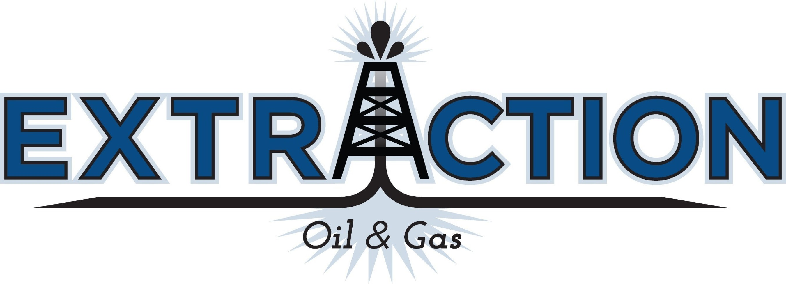 Extraction Oil Gas Inc Announces Launch Of Initial Public Offering