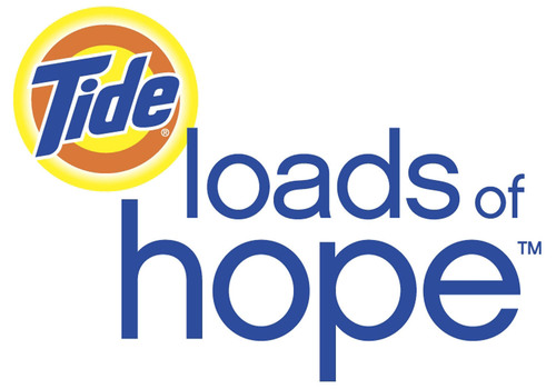 P&G's Tide Loads of Hope Continues to Provide Support for Survivors of the Earthquake in Haiti