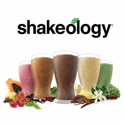 The Popular Shake Shakeology Reviewed by Nutrition Experts