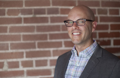 Patrick Moorhead, CMO, Label Insight