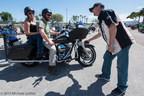 Harley-Davidson Set To Dominate 75th Daytona Bike Week