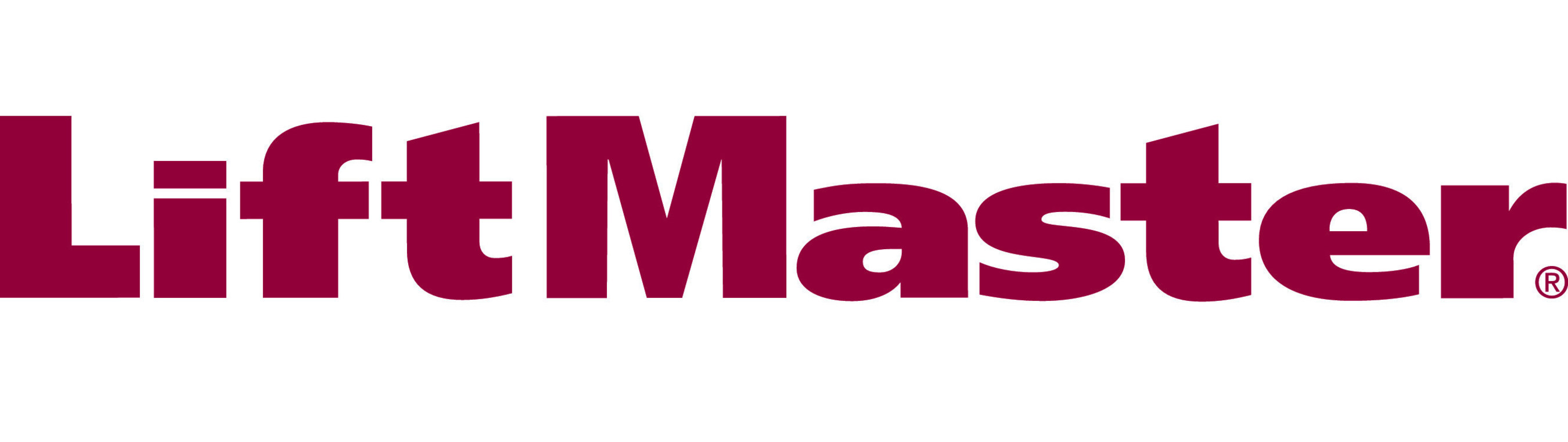 LiftMaster' Provides Smart Home Solutions for Millennial Homebuyers