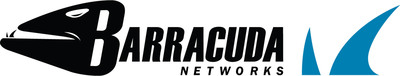 Barracuda Networks announced that it has acquired SignNow, a leading mobile signing and document storage platform provider. SignNow recently surpassed one million users, quadrupling its active users in the last year and representing over 100,000 small businesses and over half of the Fortune 500. Additionally, SignNow has surpassed three million digitally certified and signed documents, bringing significant expansion and expertise to help fuel Barracuda's cloud data storage growth.  (PRNewsFoto/Barracuda Networks, Inc.)
