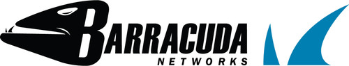 Barracuda Networks Acquires SignNow to Fuel Cloud Data Storage Growth