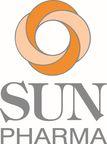 Sun Pharma annonce des résultats initiaux positifs pour l'essai clinique de confirmation de phase 3 de Seciera™ pour le traitement de la sécheresse oculaire