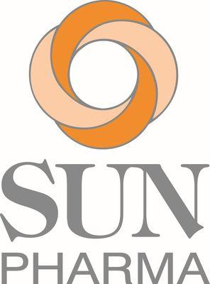 Pr for sun pharma