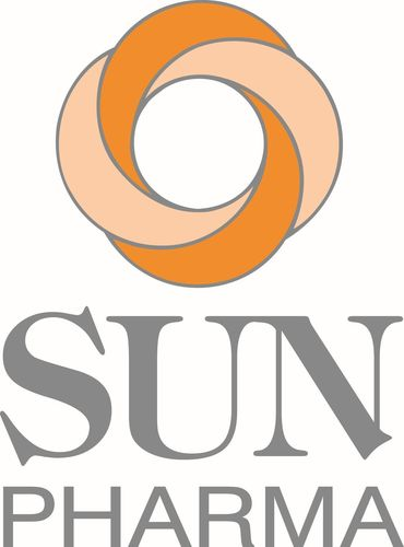 Sun Pharma Launches Gemcitabine InfuSMART, World's First Licensed Ready-to-administer Bag for