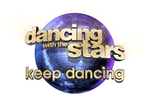 Dancing with the Stars: Keep Dancing.  (PRNewsFoto/BBC Worldwide Digital Entertainment and Games)