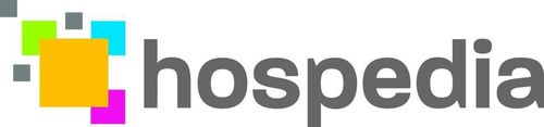 New Acquisition Opens Door to Over $230m in Savings for Healthcare Providers