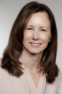 Robyn Singh is Nintex's VP of Human Resources.
