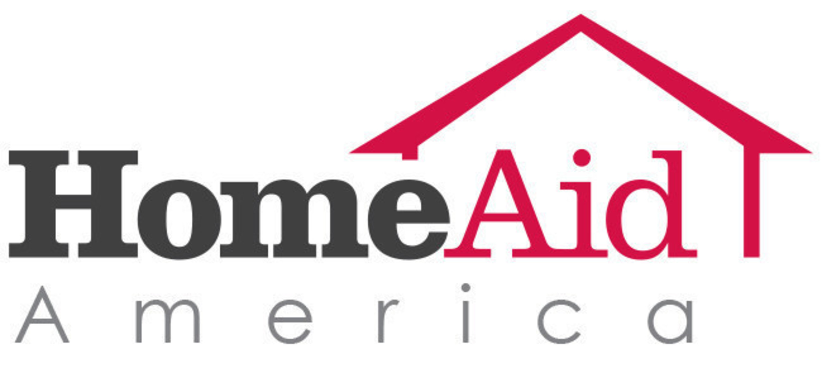 Homeaid America And Delta Faucet Company Partner To End Homelessness