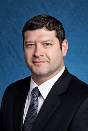 Florida Blue Appoints Charles 'Chuck' Divita, III Senior Vice President and Chief Financial Officer