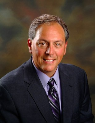 Michael J. Pacilio, new executive vice president and chief operating officer of Exelon Generation