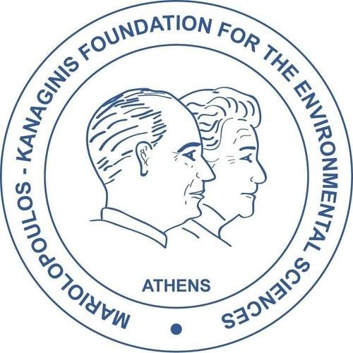 Mariolopoulos - Kanaginis Foundation for the Environmental Sciences (PRNewsFoto/Copernicus)