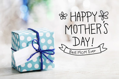 Happy Mother's Day with E FUN's Nextbook Ares Android Tablets!