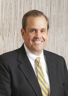 Scott Dillabaugh Joins Hylant Group as Senior Vice President and Employee Benefits Sales Leader